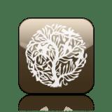 capital-login-160x160